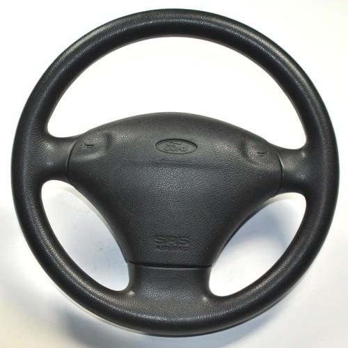 Lenkrad Ford Fiesta IV gebraucht komplett