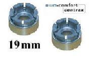 19mm RUD Adapter Nr.12988 für Centrax Schneeketten