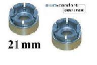 21mm RUD Adapter Nr.12998 für Centrax Schneeketten
