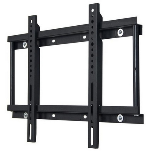 "TV Halter 26-42"" 65-105cm LCD PLASMA LED Wandhalterung Fernsehhalter"