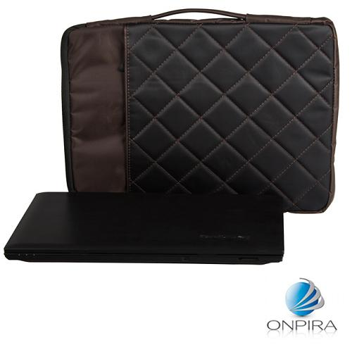 "15,6"" Zoll Notebook Tasche Case Laptop Softcase Hülle Etui 15,4"
