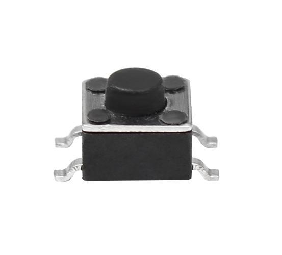 20x-SMD-SUB-Miniatur-Taster-4-5x4-5x3-8mm-Ersatzteil-Fernbedienung