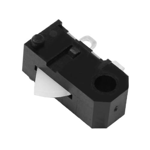 10x-Miniatur-Taster-WS-XW-204-Drucktaster-Mikrotaster-Mikroschalter-mini