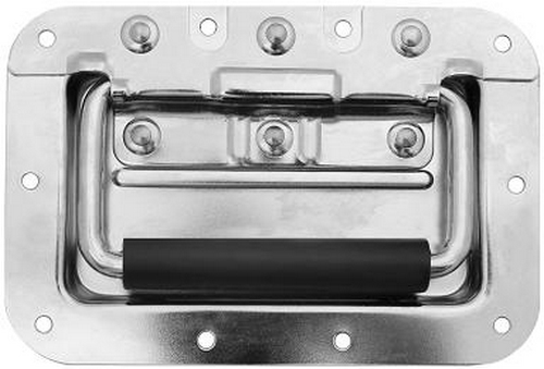 Kodierschalter Hexadezimal 0-9//A-F Schaltpositionen 16 Hartmann HEX CODIERSCHAL