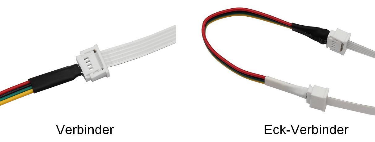 flachkabel kabel flachbandkabel flexkabel ultraflach alarm. Black Bedroom Furniture Sets. Home Design Ideas