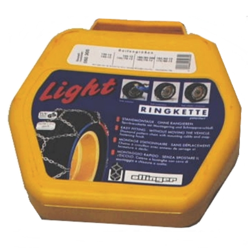 Ottinger Schneeketten LIGHT 050203 145/70-13 155/65-13