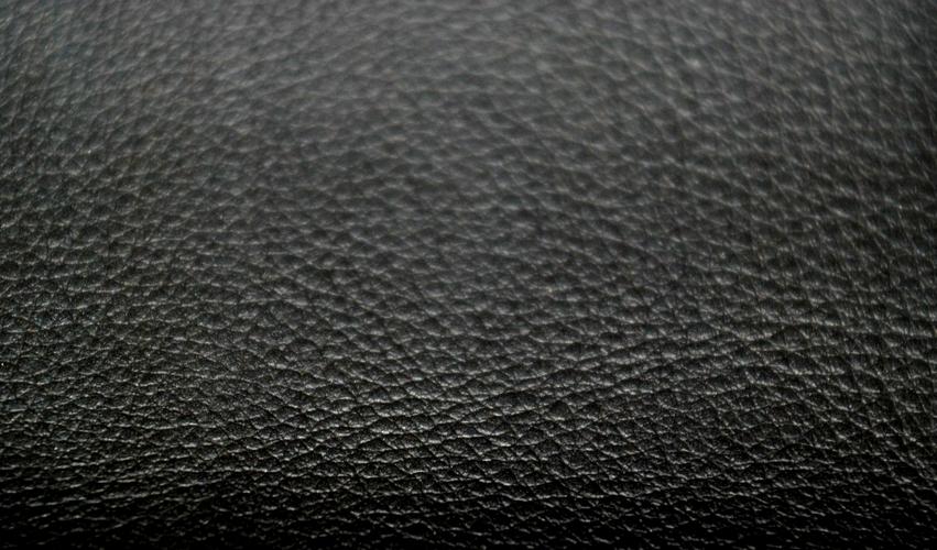 Dachhimmel Opel Kadett C Coupe in SCHWARZ passgenaue Neuanfertigung