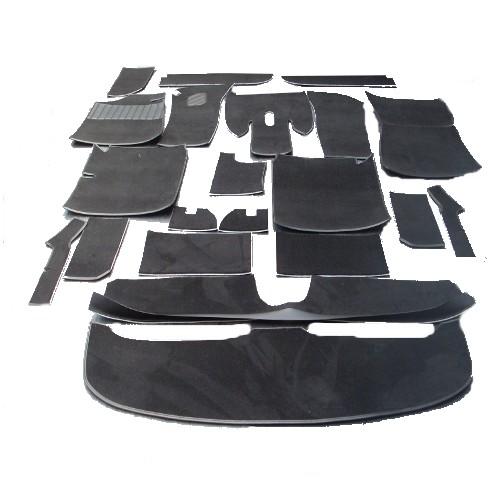 teppich auto drehknebel fr fhteppiche with teppich auto amazing teppiche u und andere von. Black Bedroom Furniture Sets. Home Design Ideas