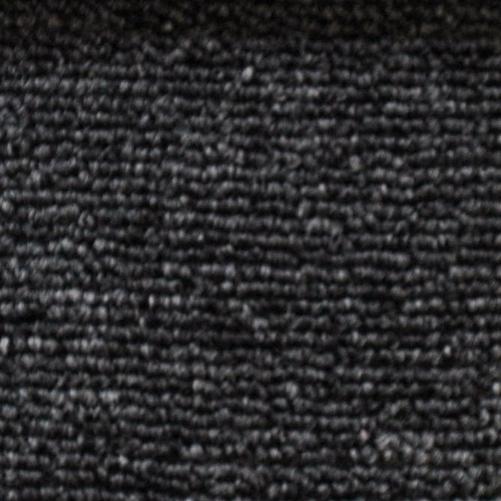 Mercedes SL W107 ohne Notsitz Auto Teppich (nicht
