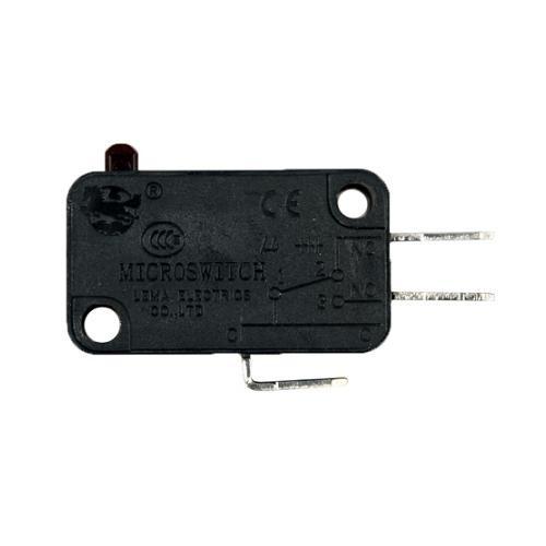 10 x Mikroschalter Mikrotaster Taster Schalter 1x UM