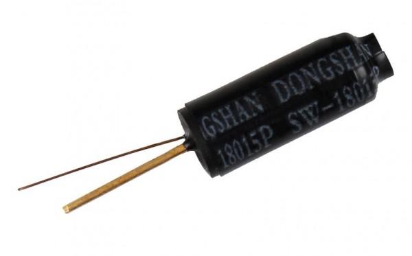 10x Erschütterungssensor Schlagsensor Vibration Sensor Vibrationssensor