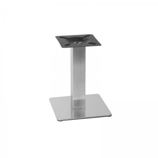 Tischgestell Eckig
