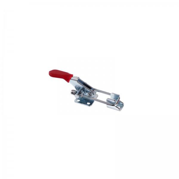 XL Spannverschluss Kistenverschluss Hebelverschluss Großer Verschluss