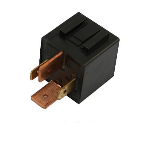 Relais 12V 80A KFZ Hochleistungs Schließerrelais Batterietrennrelais Trennrelais
