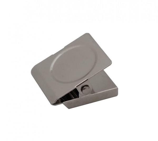Magnetklammer Magnetclip Magnetklemme Magnet Klammer Pinnwand Kühlschrank