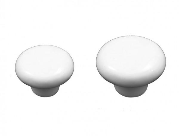 Keramikknopf Keramik Möbelgriff Knopf Porzellanknopf Porzellan Möbelgriffe Antik