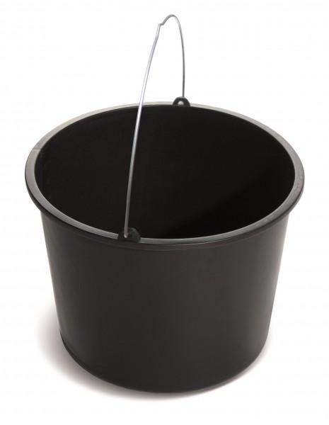 Eimer Baustelleneimer Mörteleimer Bucket