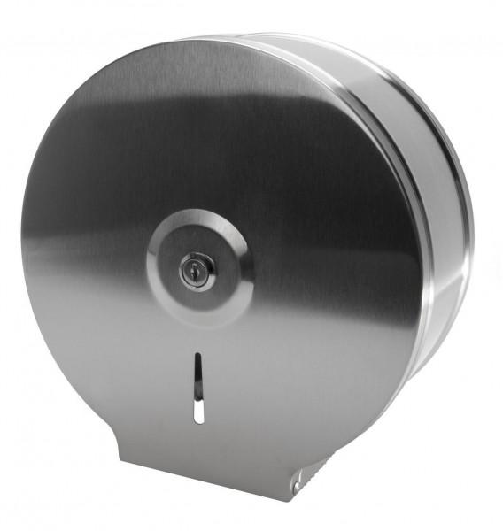 Edelstahl Toilettenpapierspender Papierspender Toilettenpapier Spender Abroller