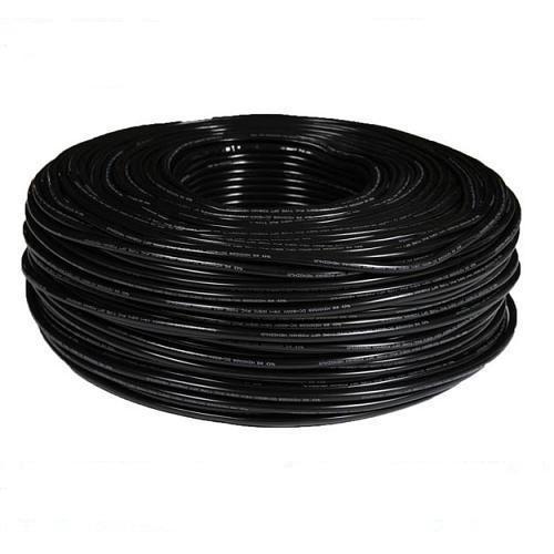 PVC Isolierschlauch Bougierrohr Kabelschlauch Kabelschutz